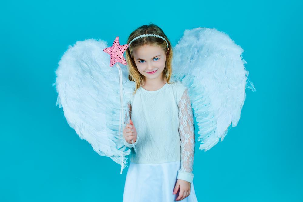 Именины 18 ноября: кого поздравить с именинами и какое выбрать имя для ребенка