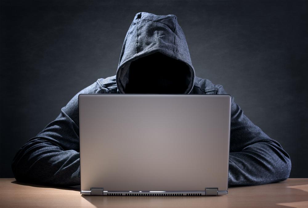 Специалисты ESET подготовили список самых распространенных афер, на которые могут наткнуться пользователи в интернете / фото ua.depositphotos.com