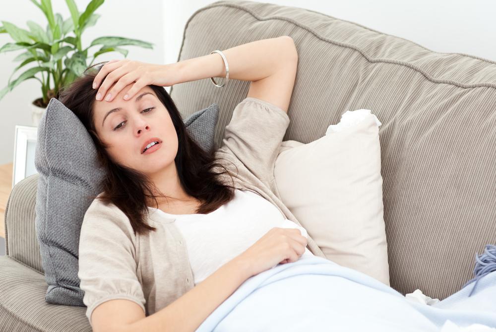 У МОЗ розказали, як не заразитися коронавірусом вдруге / фото ua.depositphotos.com