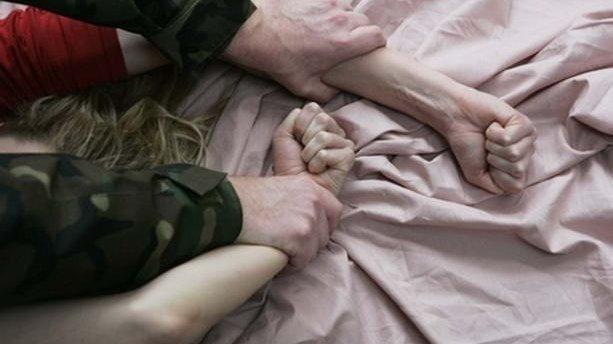 Девочка рассказала, чтоее изнасиловали возле школы / фото focus.ua
