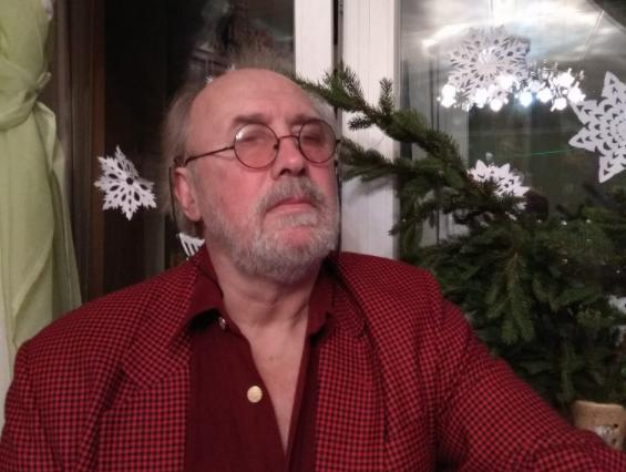 Садовскому был 71 год / Facebook Леонид Садовский