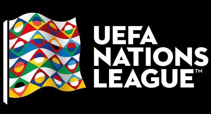 Ліга націй УЄФА / фото REUTERS