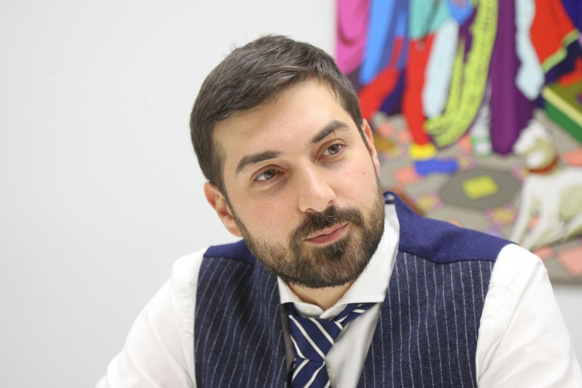 Адвокат пояснив, чому в Україні не розповсюджені шлюбні договори