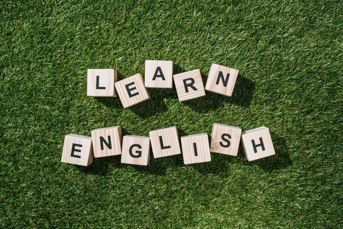 Ukraine ranks 44th in 2020 English proficiency ranking / Photo from ua.depositphotos.com