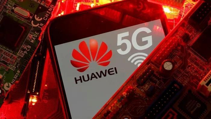 В прошлом месяце Швеция запретила национальным операторам связи использовать оборудование Huawei и ZTE для сетей 5G