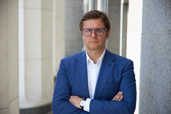 Facebook Андрей Холодов