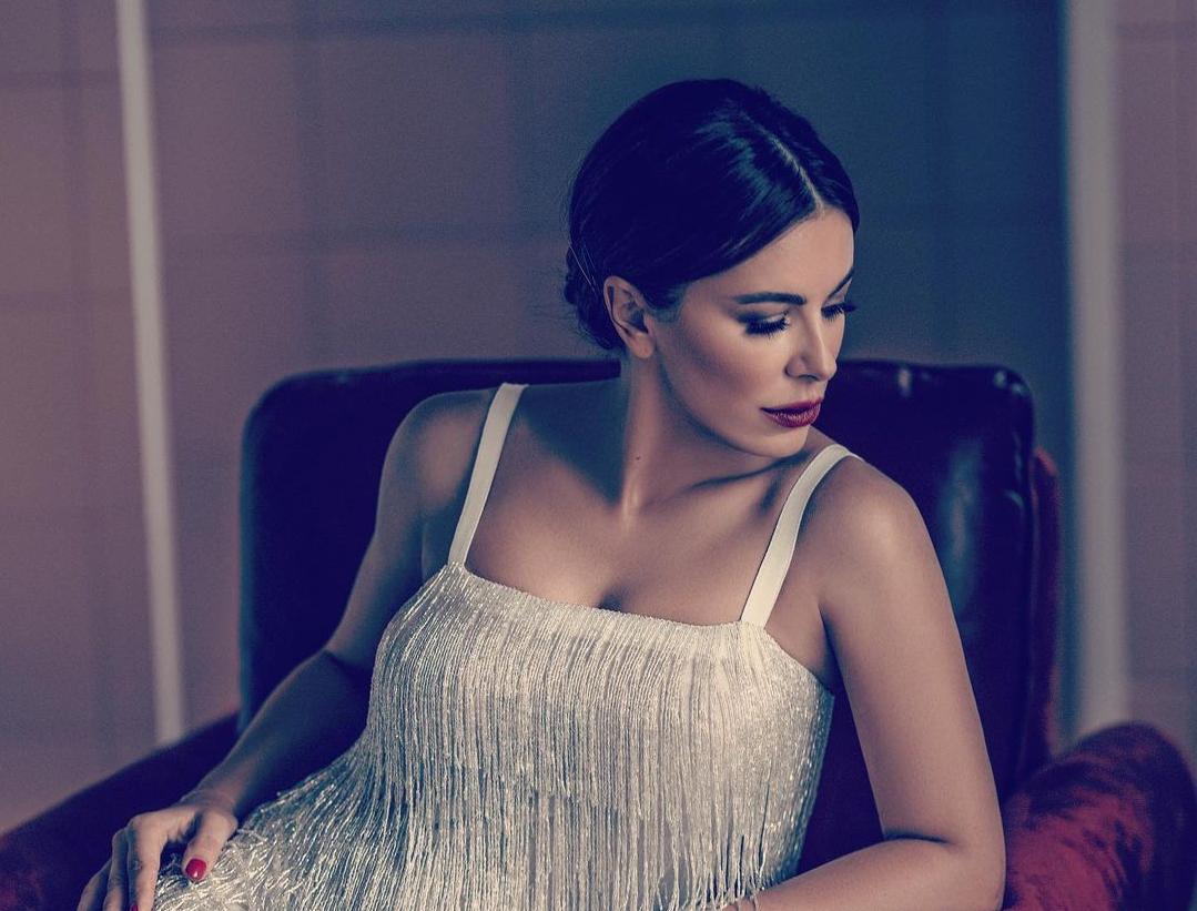 Співачка показала фото / instagram.com/anilorak