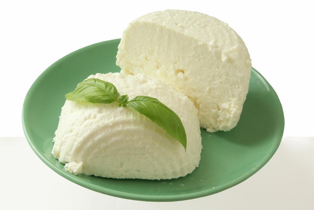 Домашний сыр рецепты / фото ua.depositphotos.com