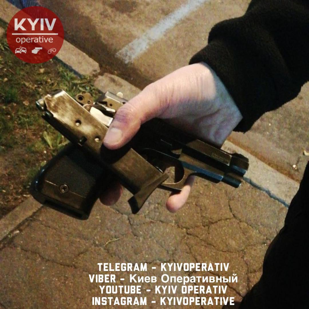 """фото """"Київ Оперативний"""""""