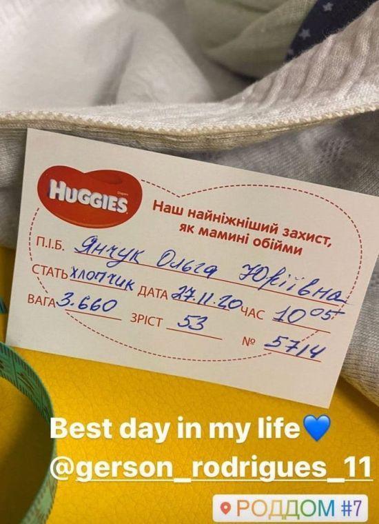instagram.com/olgaianchuk