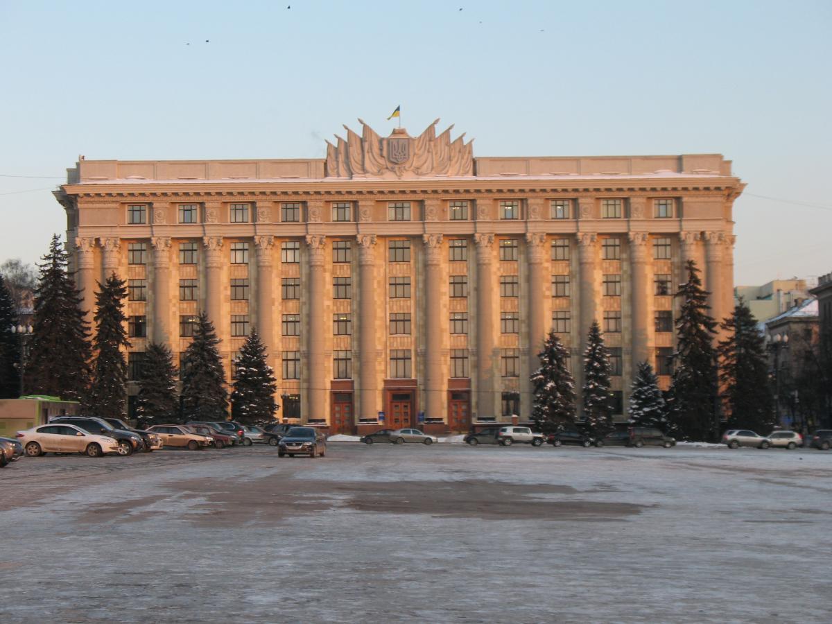 фото Вікіпедія