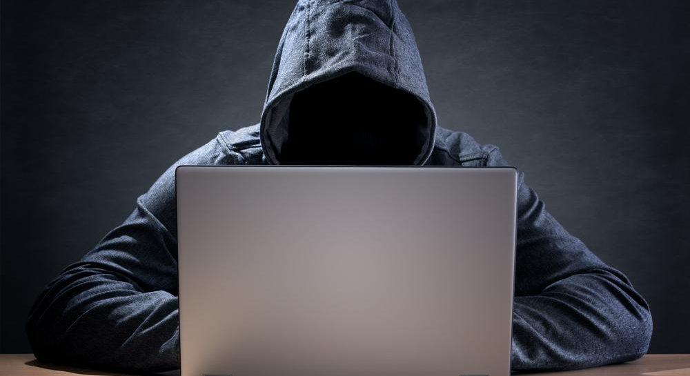 Яку інформацію про користувача збирають пошуковики та соцмережі — новини —  УНІАН
