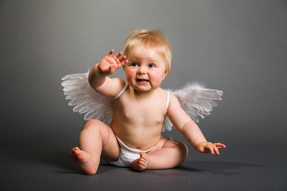 Именины сегодня — у кого именины 2 апреля 2021, как назвать ребенка