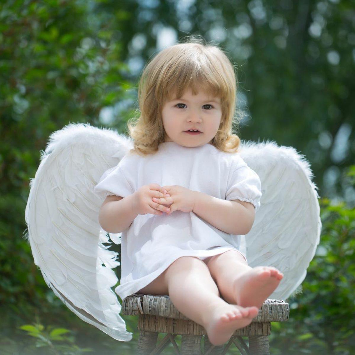 Именины сегодня — у кого именины 9 марта 2021, как назвать ребенка
