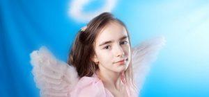 Именины 3 января: как назвать ребенка и кого поздравить с Днем ангела сегодня