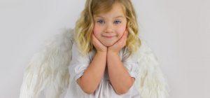 Именинники 16 декабря: какое имя выбрать для ребенка и кого поздравить с именинами