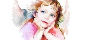 Именинники 15 декабря: как назвать ребенка и кто отмечает День ангела