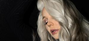 Тина Кароль напугала сеть постаревшим лицом (фото)