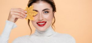 """""""Встроенная маска"""": какими будут тренды в новых реалиях моды"""