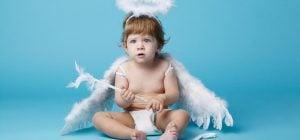 Именины 29 ноября: у кого День ангела и как назвать ребенка
