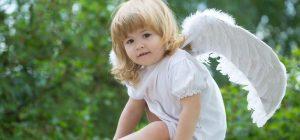 Именинники 2 января: кого поздравить с Днем ангела и какое имя выбрать для ребенка