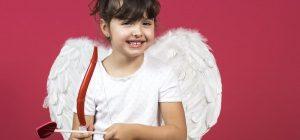 Именины 4 января: у кого День ангела и как назвать ребенка