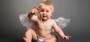Именинники 1 января: как назвать ребенка сегодня и у кого именины