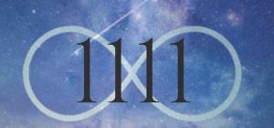 Зеркальная дата 11.11: как привлечь удачу в этот день