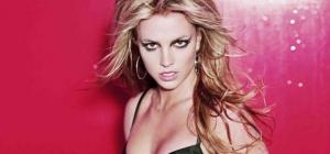Не вернется на сцену: Бритни Спирс не смогла избавиться от опеки отца в суде