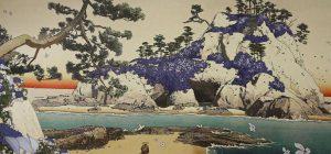 Как американцы создали игру о войне японцев с монголами. Обзор артбука Ghost of Tsushima