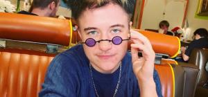 """В новом сезоне """"Зачарованных"""" появится трансгендерный персонаж: кто сыграет (фото)"""