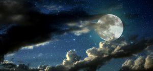 Лунный календарь на декабрь 2020: благоприятные и неблагоприятные дни в следующем месяце