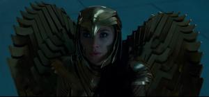 """""""Чудо-женщина 1984"""" выйдет одновременно в кинотеатрах и на платформе HBO Max"""