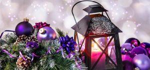 Праздники в декабре: какие даты будем отмечать в первый месяц зимы