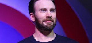 """Скрытый талант: звезда """"Мстителей"""" удивил фанатов новой """"суперсилой"""" (видео)"""