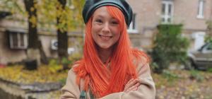 Светлана Тарабарова умилила сеть нежным снимком с маленькой дочерью
