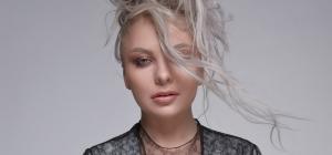"""""""Пол-Украины говорит по-русски"""": известная украинская певица угодила в языковой скандал"""