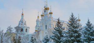 Церковные праздники в декабре: православный календарь на первый зимний месяц