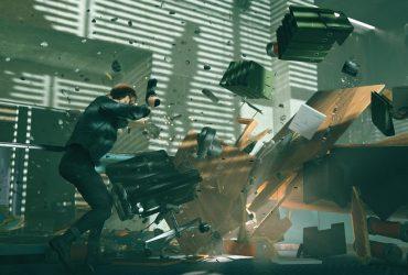 Черная пятница - в Epic Games Store началась распродажа ...