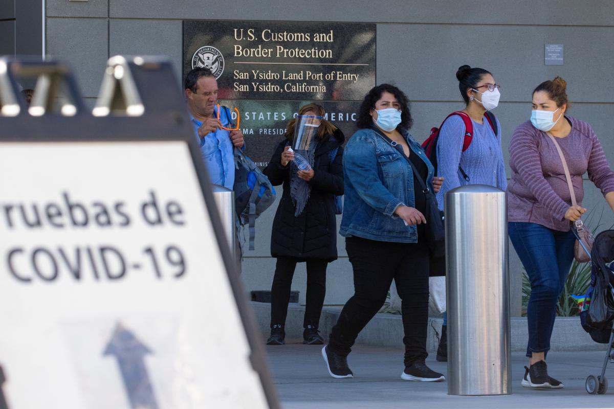 В мире от коронавируса умерли 4 млн человек \ фото REUTERS