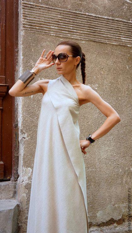 Сукні на Новий Рік 2021 / фото pinterest.com