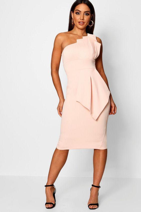 Сукня на новий рік / фото pinterest.com