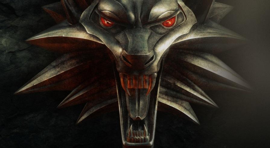 """Первую часть """"Ведьмака"""" можно получить в GOG бесплатно /фото CD Projekt RED"""
