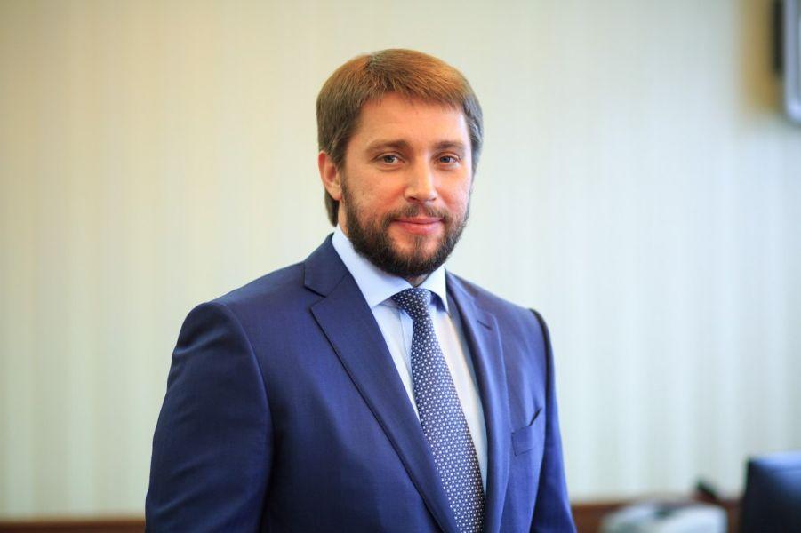 Дмитро Шевчик / фото прес-служби Шевчика