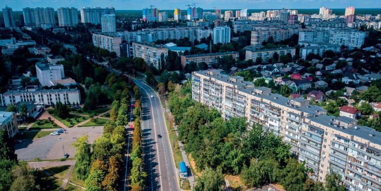 Фото brovary.net.ua