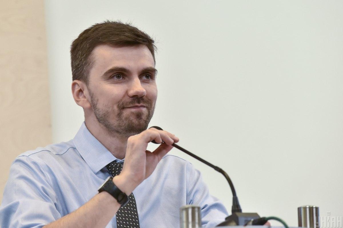 Фахівець прогнозує, що до осені в Україні візьмуть ситуацію під контроль \ фото УНІАН