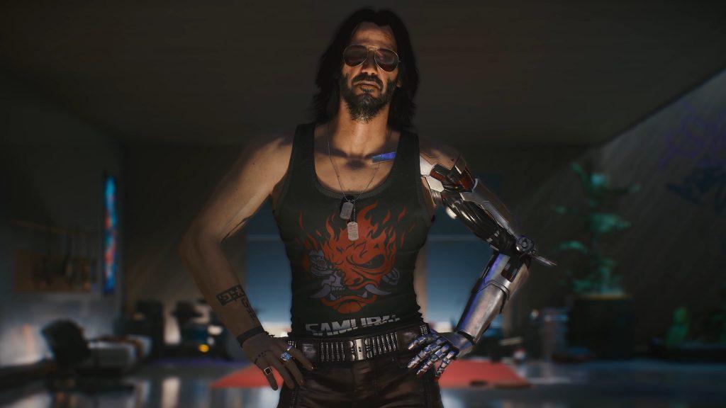 Игроки пытаются вернуть деньги заCyberpunk 2077 на консолях/ фото CD Projekt RED