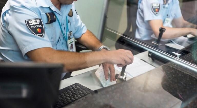 Руководитель пограничной службы SEF в Португалии ушла в отставку / фото Flickr / Bac Son Group