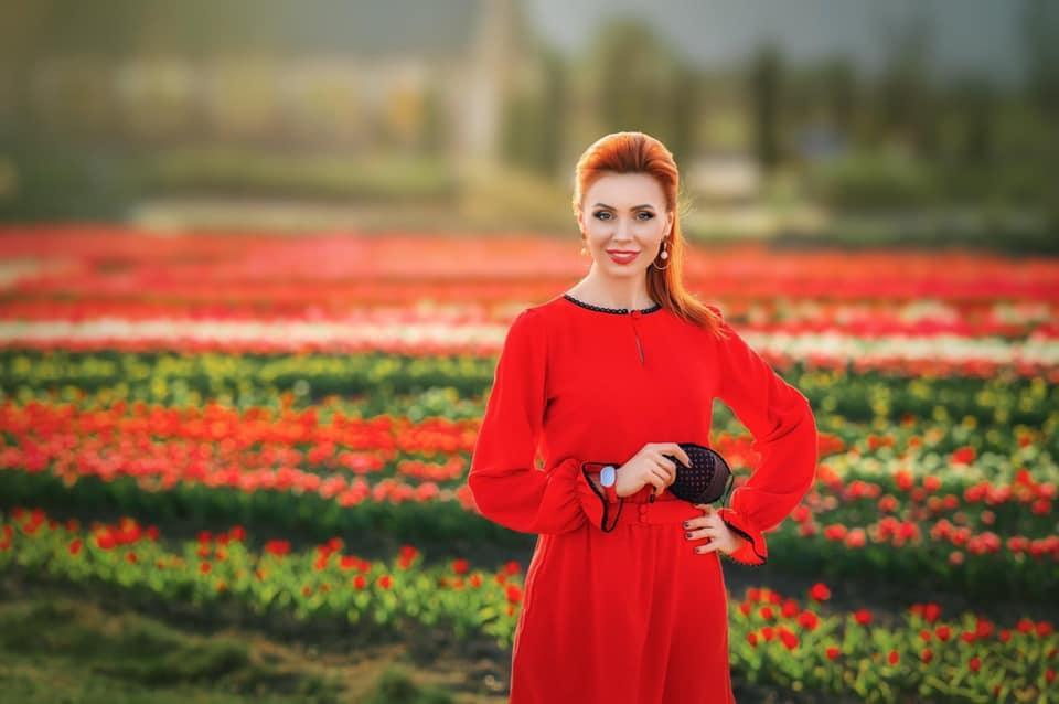 Причина смерти не указывается / фото Facebook Ирина Трухачева