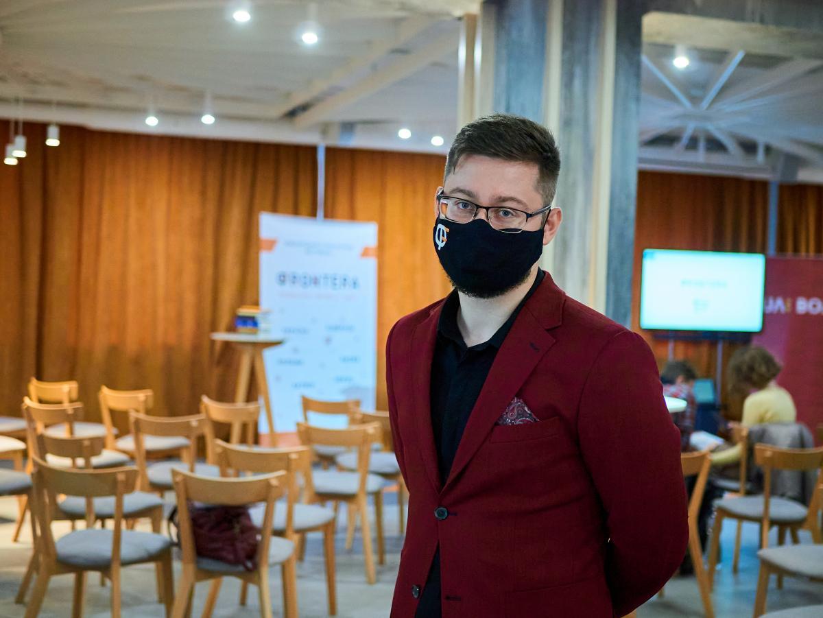 У 2017 році українці витратили 14 мільярдів гривень на препарати без доведеної ефективності / фото Артем Албул